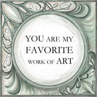 favorite_work_of_art_1.200x300