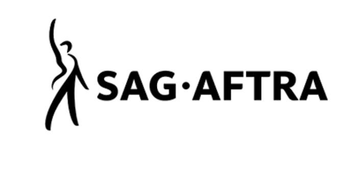 sagaftralogo-750xx750-422-0-24