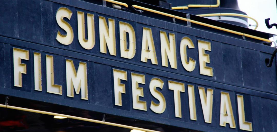 Sundance Film Festival: First-Timer's Tips for Having the Ultimate Experience