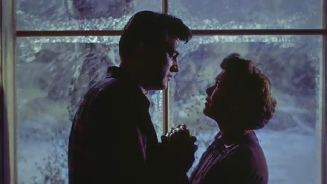 Photo 3_All_That_Heaven_Allows_(1955)_trailer_1