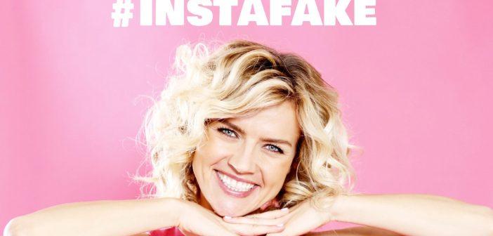 instafake