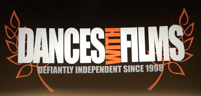 dances with films festival