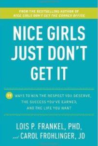 nice-girls