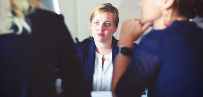 Lawyer's Corner: Do I REALLY Need a Lawyer?