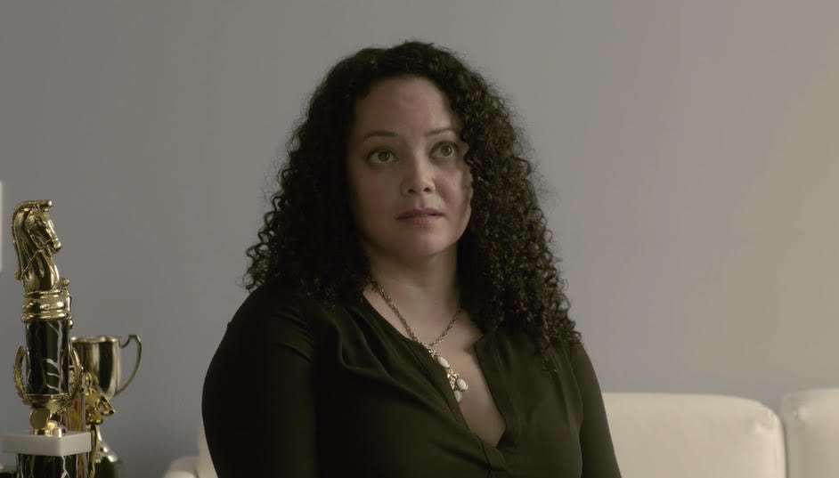 Spotlight Interview Reiko Aylesworth Director Ms In The Biz