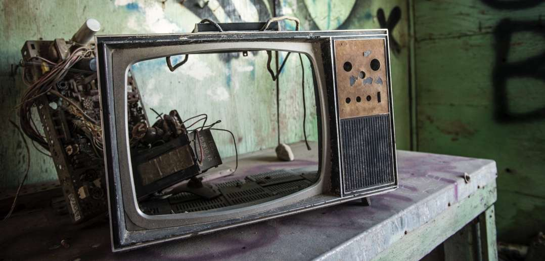Americans Are Depressed, and Television is Starting to Notice