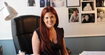 Jennifer Levy, CSA