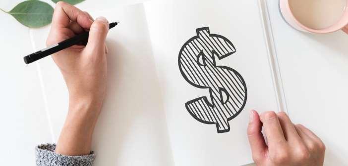 Crowdfunding A Case Study
