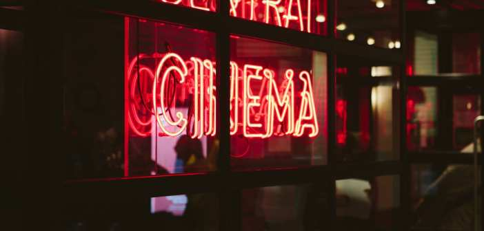 Secrets from a Script Reader: Film Market Screenplays
