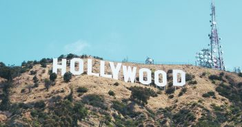 #PayUpHollywood: Why You Should Be Fed Up with Low Assistant Pay