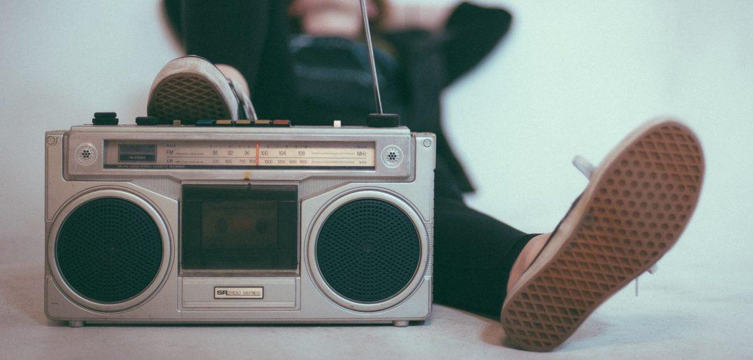 Music tips