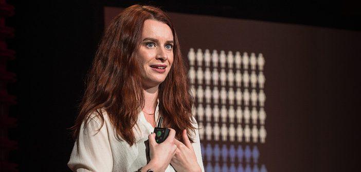 "Spotlight Interview: Naomi McDougall Jones, Author ""The Wrong Kind of Women"""