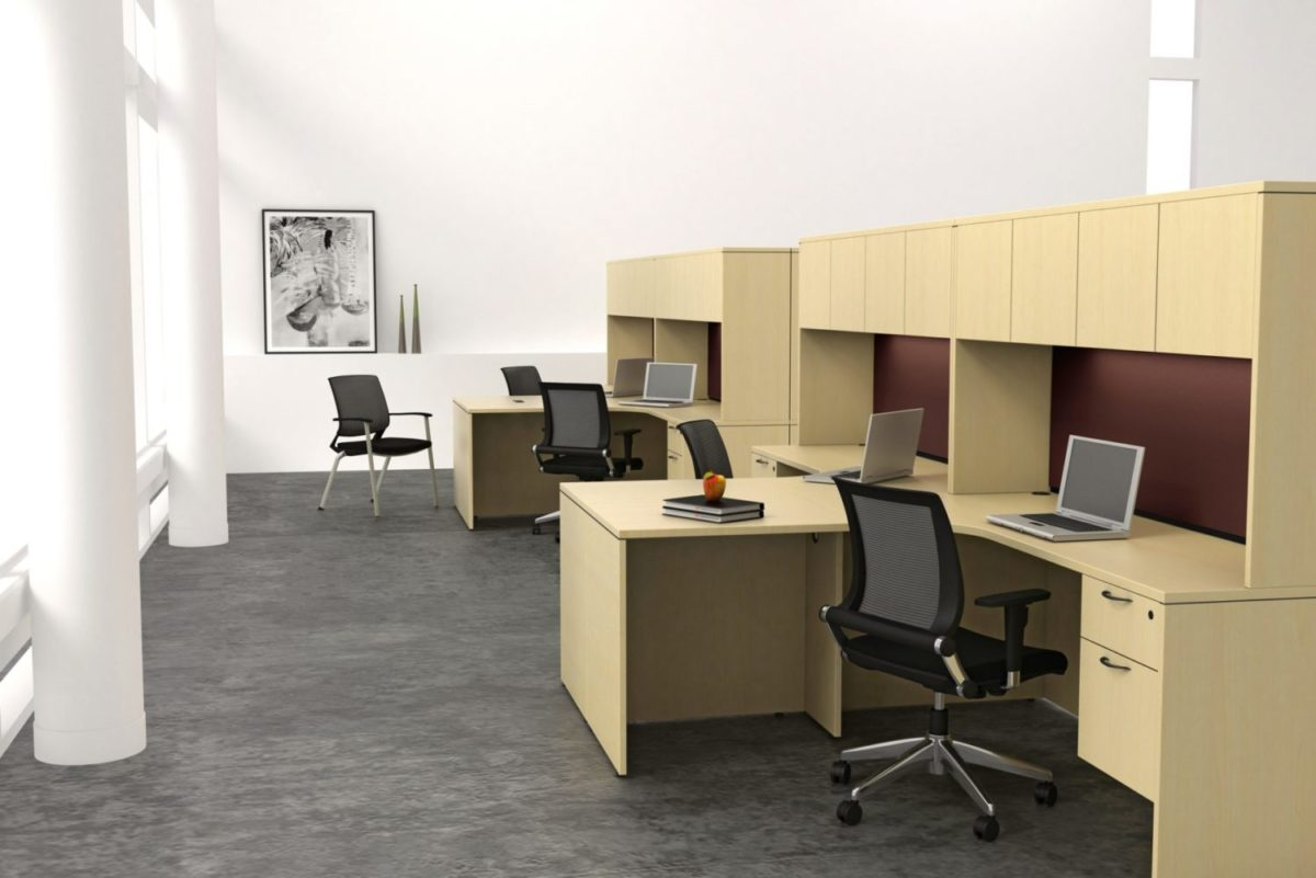 Surprising Home Page Msi Office Furniture Interior Design Ideas Ghosoteloinfo