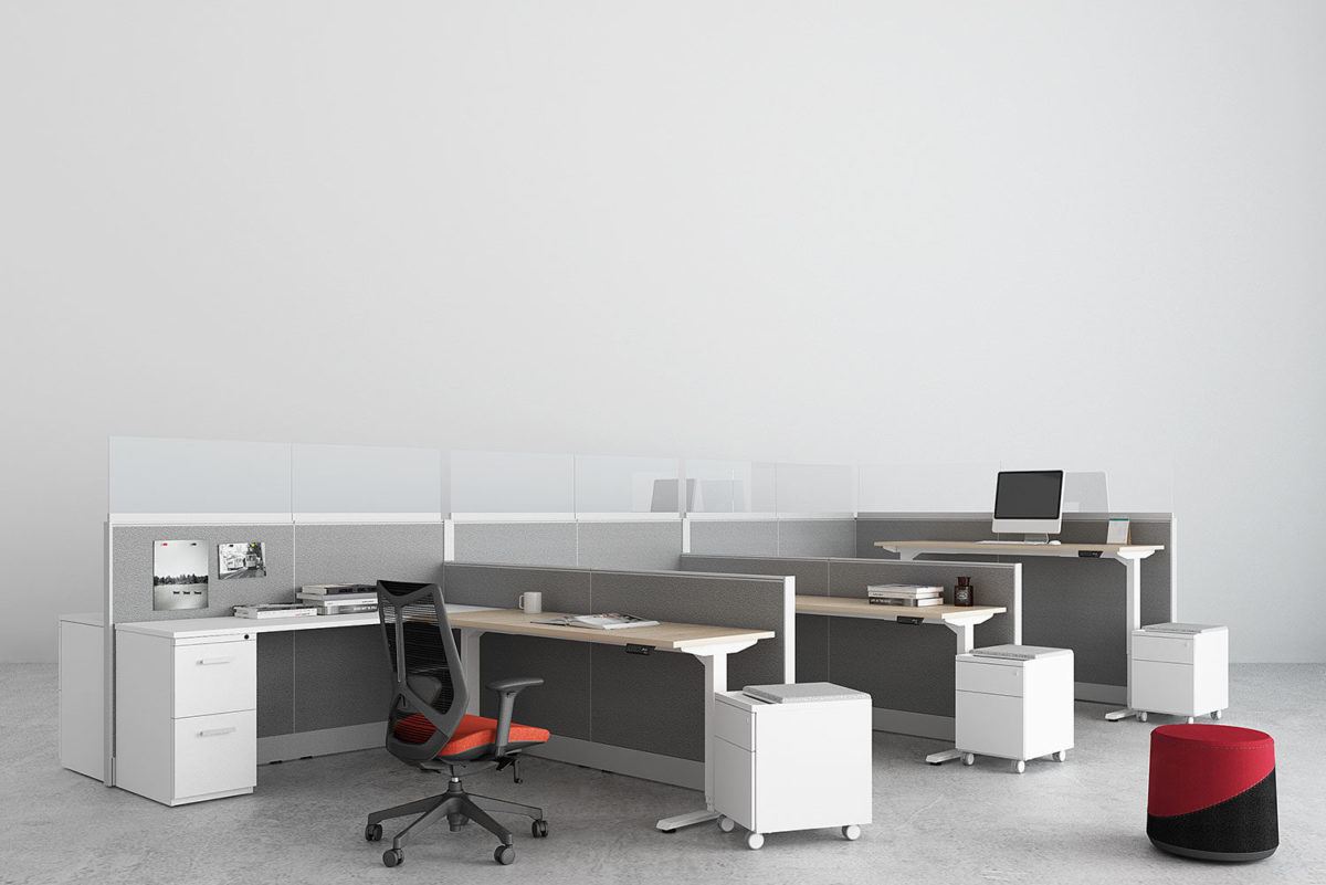 Superb Home Page Msi Office Furniture Interior Design Ideas Ghosoteloinfo