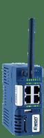 Ewon Cosy 131 Gateway WAN/LAN/USB + WIFI