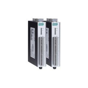 ioLogik R1200/ioLogik R2100 Series