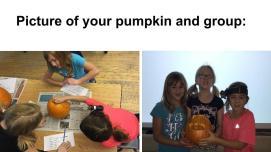 3j-pumpkin-math-quest-5