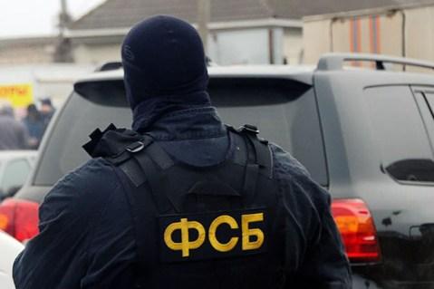 В Москве задержали ректора, продававшего дипломы