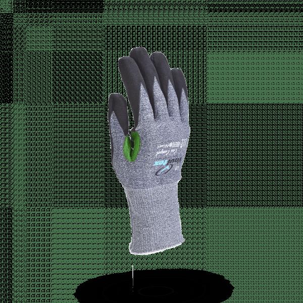 Schutzhandschuhe - Green Protect CUT C