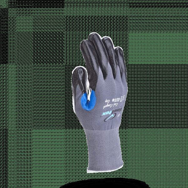 Schutzhandschuhe - Blue Protect