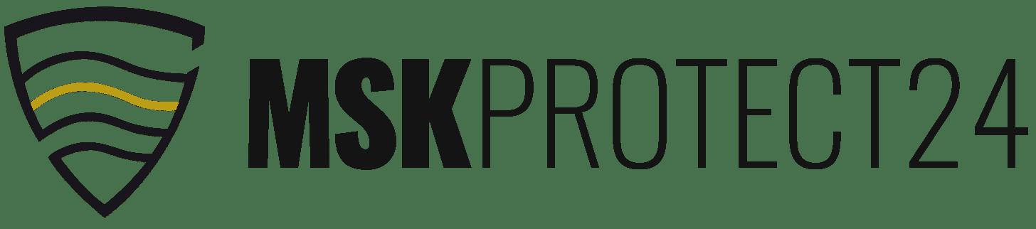 MSKProtect24 PSA Schutzkleidung