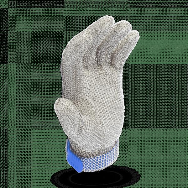 Kettenschutzhandschuh - Chainextra