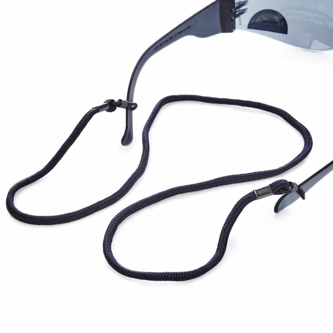 Brillenkordel - HANG LOOSE