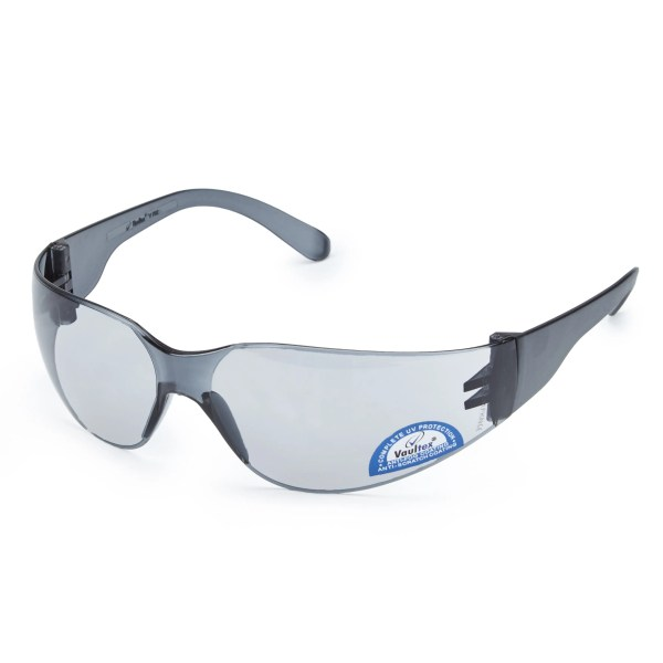 Sicherheitsbrille - CONNY DARK