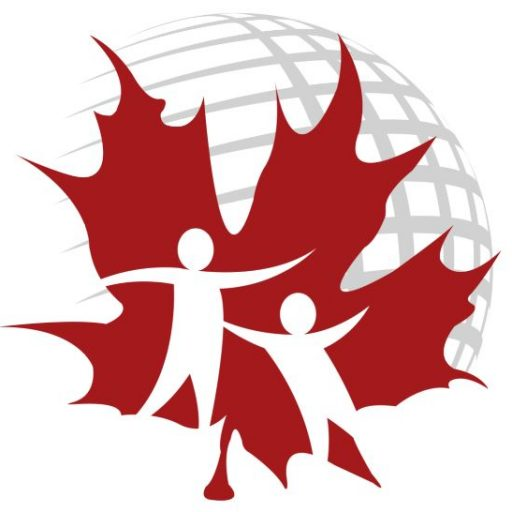 Canadian MSK Rehab Research Network