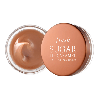 FRESH sugar lip caramel