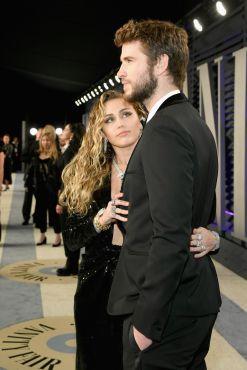 Miley 2