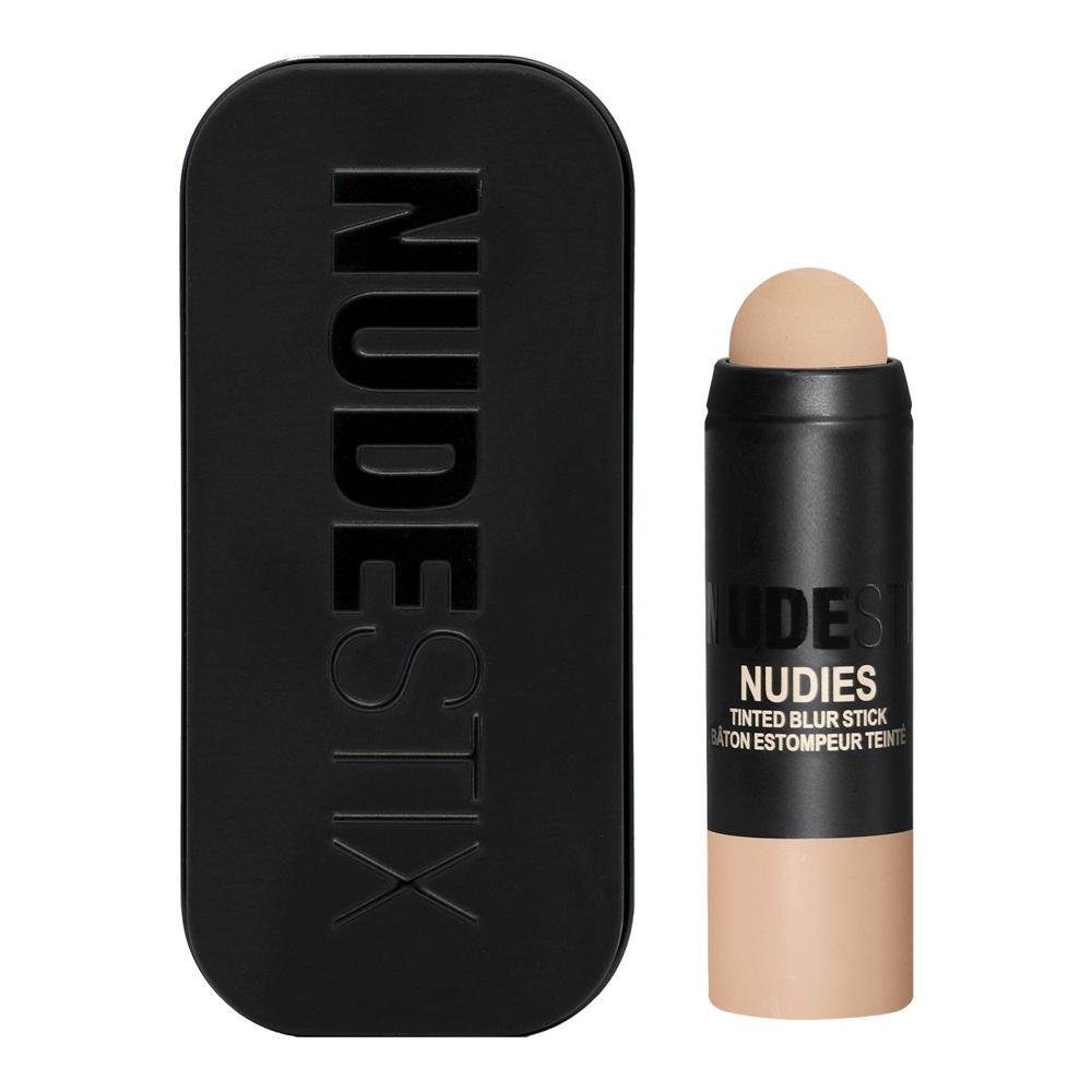 13. NUDESTIX - Tinted Blur Stick