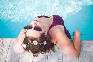 The Summer of Swimwear