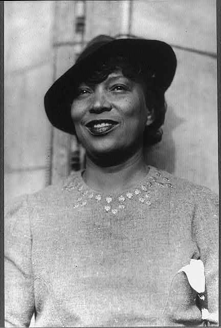 "the issue of domestic violence in zora neale hurstons novel their eyes were watching god Zora neale hurston: their eyes were watching god i zora neale hurston""s their eyes were watching god is a story of a and domestic violence co-exist amidst."