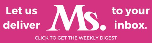 ms. blog digest banner