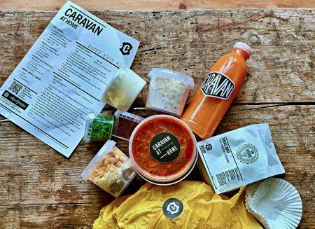 Caravan meal kit Pic- Kerstin Rodgers-msmarmitelover - 1