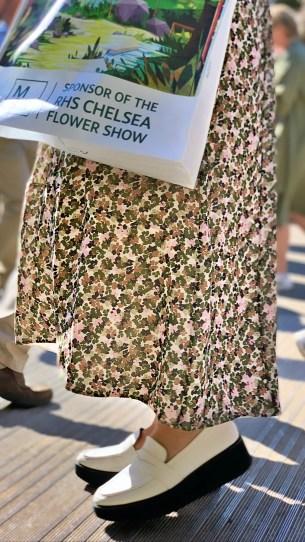 chelsea flower show 2021 pic- Kerstin Rodgers-msmarmitelover - 27