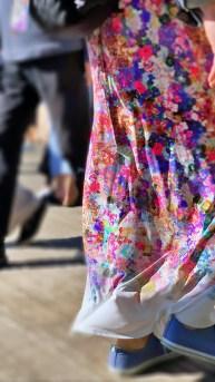 chelsea flower show 2021 pic- Kerstin Rodgers-msmarmitelover - 34