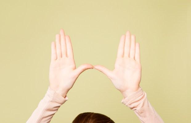 Wu-Tang, Emoji, Hands, Surreal,