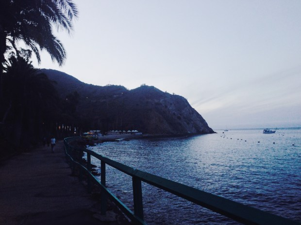 Ocean, Sunset, Beach, Island, Wanderlust, Travel, Mountains, California Lifestyle,