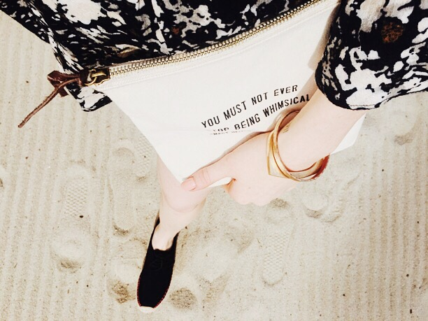 Perspective, Accessories, Sand, Beach, Island, Fashion, Style, Ootd, Whimsical, Play, Details,