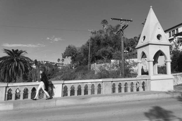 stylecruse-maverick-bridge-14