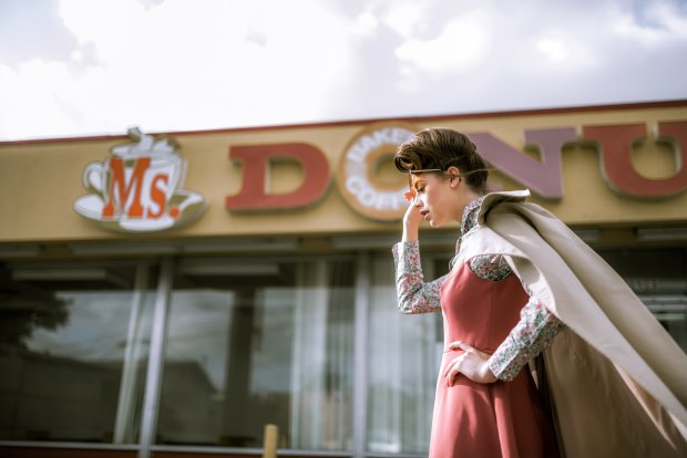 Donuts-36.jpg