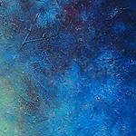 羊毛フェルトの作り方 指人形「不思議の国のアリス」「青い鳥」童話の中の少女