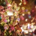 仙台光のページェント2018 期間は12/14~31 点灯式・時間・場所