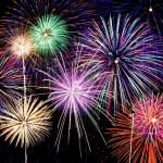 盛岡花火の祭典2019.8.11(日祝)開催 駐車場・交通規制・屋台について