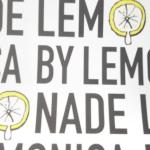 レモネード専門店 LEMONADE レモニカ仙台駅店 シュワシュワ炭酸が喉を潤す