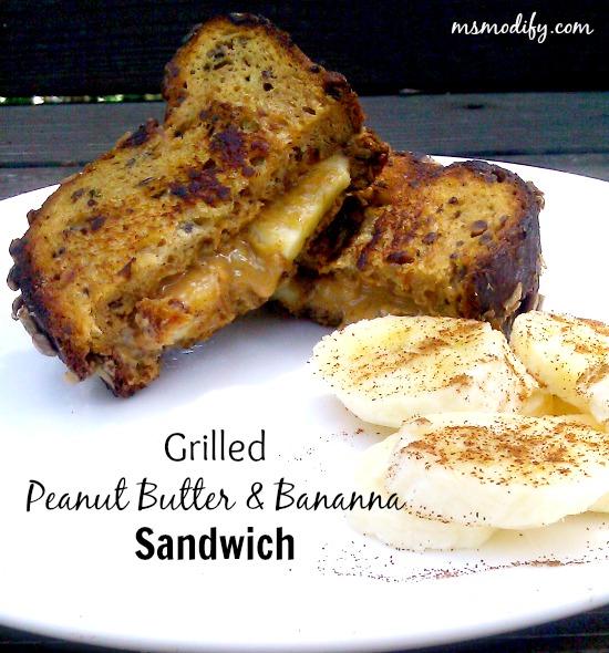PB&banannasandwich550pxl