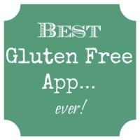 Dreyer's Gluten Free Product List 2015 - MsModify