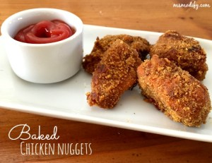 chickennuggets